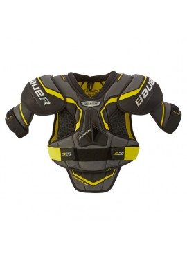S19 Supreme s29 Shoulder pad Sr
