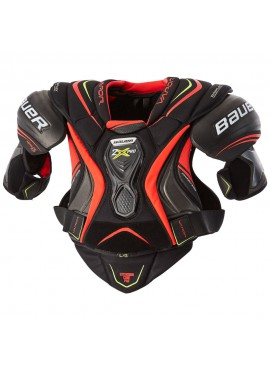 Bauer Vapor 2X Pro Sr. Hockey Shoulder Pads