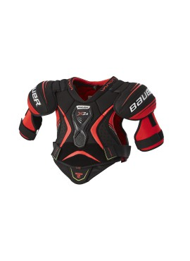 Bauer Vapor X2.9 Sr hockey shoulder pads