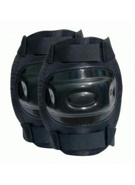 Ochraniacze kolan lub łokci TEMPISH Standard