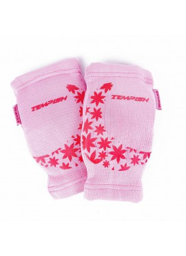 Tempish Taffy knee-pads