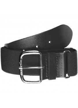All Star Adult Elastic Belt 1 1/2