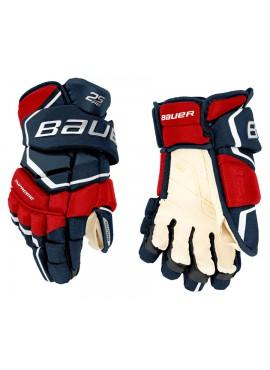 S19 Supreme 2s Pro Glove Sr
