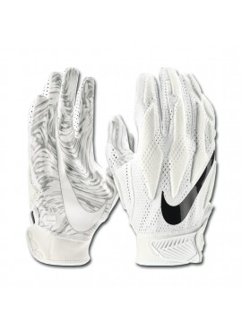 Rękawiczki futbolowe Nike Superbad 4,5