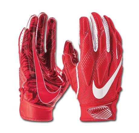 Maryanne Jones Color de malva programa  Rękawiczki futbolowe Nike Superbad 4,5 | Gloves | Football shop Sportrebel