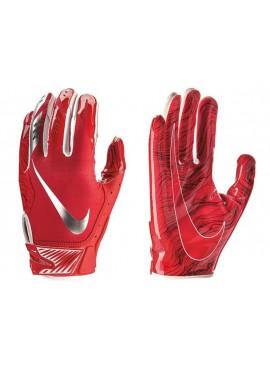 Nike Vapor Jet 5.0 Gloves