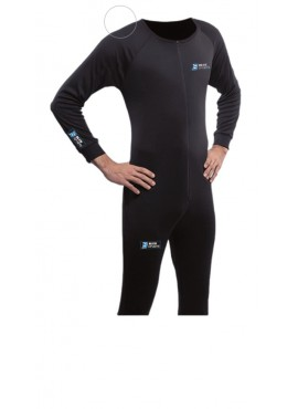 Ribano one piece BlueSports Sr