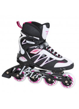 TEMPISH Wire Lady Fitness Inline Skates