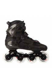 Rolki freest. Seba High Light Carbon Pro
