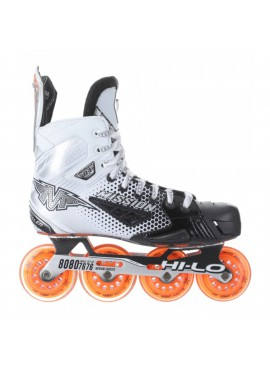 Hockey skates Mission Inhaler FZ-3 Sr