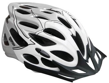 Kask Tempish Safety