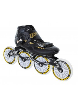 TEMPISH Scream Speed Inline Skates