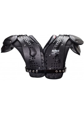 Schutt Varsity Flex 4.0 Shoulder Pads - All Purpose