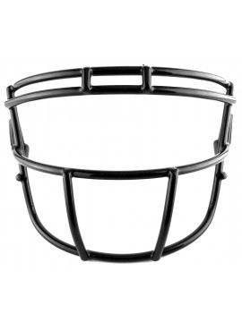 Xenith XRS21 football mask