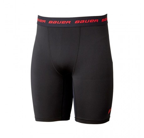 Ribano Bauer Shorts Essentl Comp Sr