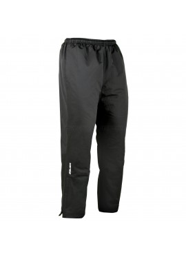 Spodnie Bauer Core Heavy Yth
