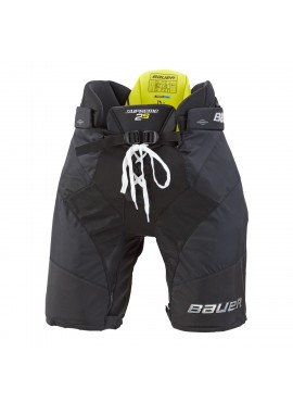 Bauer Supreme 2S Jr. Hockey pants