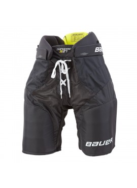 Bauer Supreme S27 Jr. Hockey pants