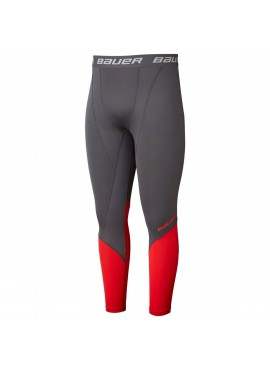 Bauer Pro Comp Youth Ribano Pants