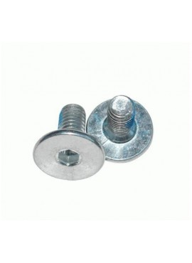 Screw for chassis (2 pcs)