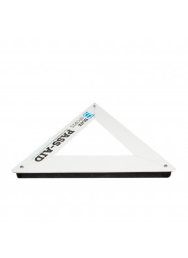 BlueSports Triangular Passer training system
