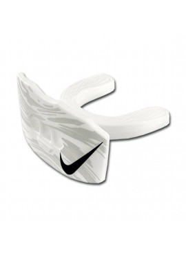Nike Game Ready Lip Protector Mouthguard