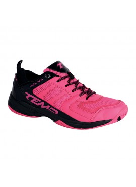 Indoor Shoes TEMPISH No Limit Lady