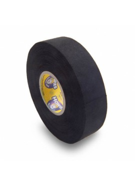 Howies hockey tape single roll