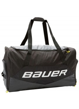 Bauer Premium Wheeled Sr. hockey bag