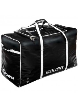 Bauer Team Premium Large Carry Hockey Equipment Bag
