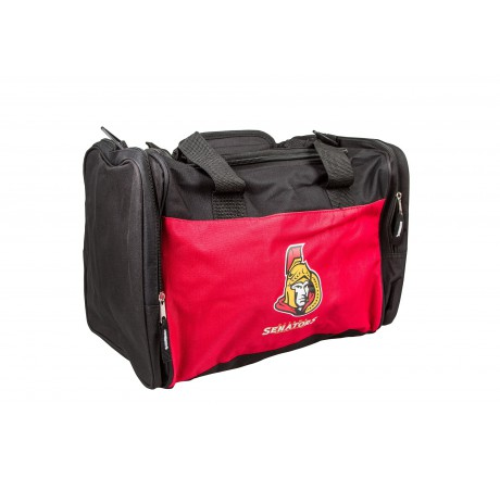 Berio NHL Basic Bag