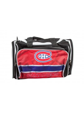 Berio NHL Premium Bag