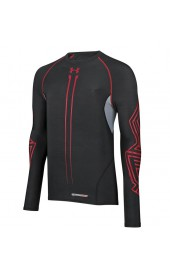 Men's HeatGear® Longsleeve  Under Armour HG Grip '11
