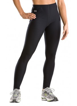 Women's ColdGear® Frosty Tight Compression Legging