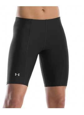 Women's UA Achieve Short