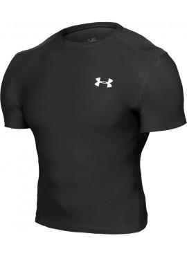 Koszulka termo krótki rękaw Under Armour HG