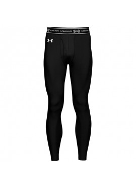 Men's ColdGear® Core Ventilated Legging Under Armour