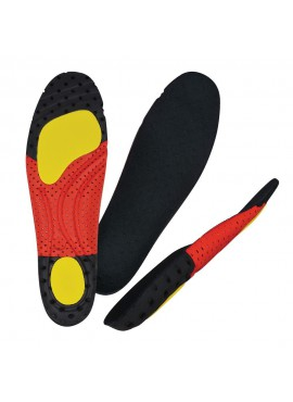 Anatomic insoles Tempish Comfort