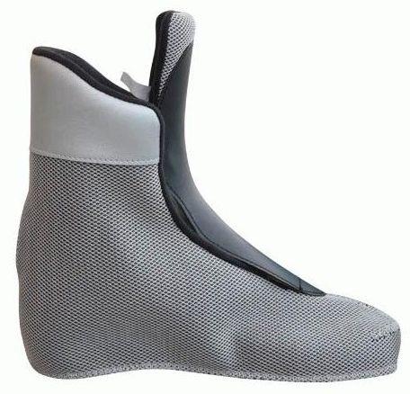 Liner do łyżew plastikowych TEMPISH | Osprzęt łyżew | Sklep z łyżwami  Sportrebel