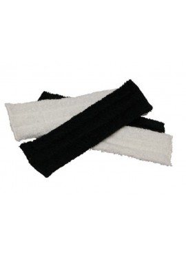 BlueSports absorbent strips