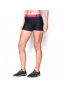 Spodenki termo Under Armour HG Compression Women