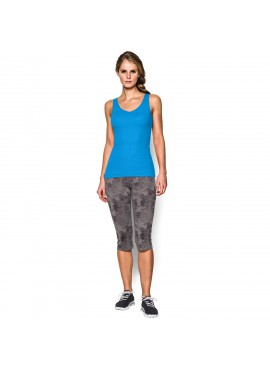 Koszulka termo Threat Tank Under Armour HG