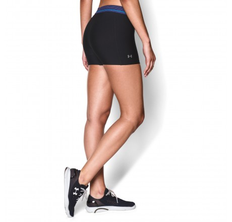 Women's Under Armour HeatGear® Armour Shorty