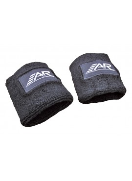 A&R Padded Wrist Guards