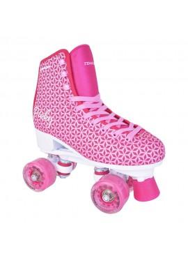 TEMPISH Pinky quad skate