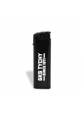 GKS Tychy lighter