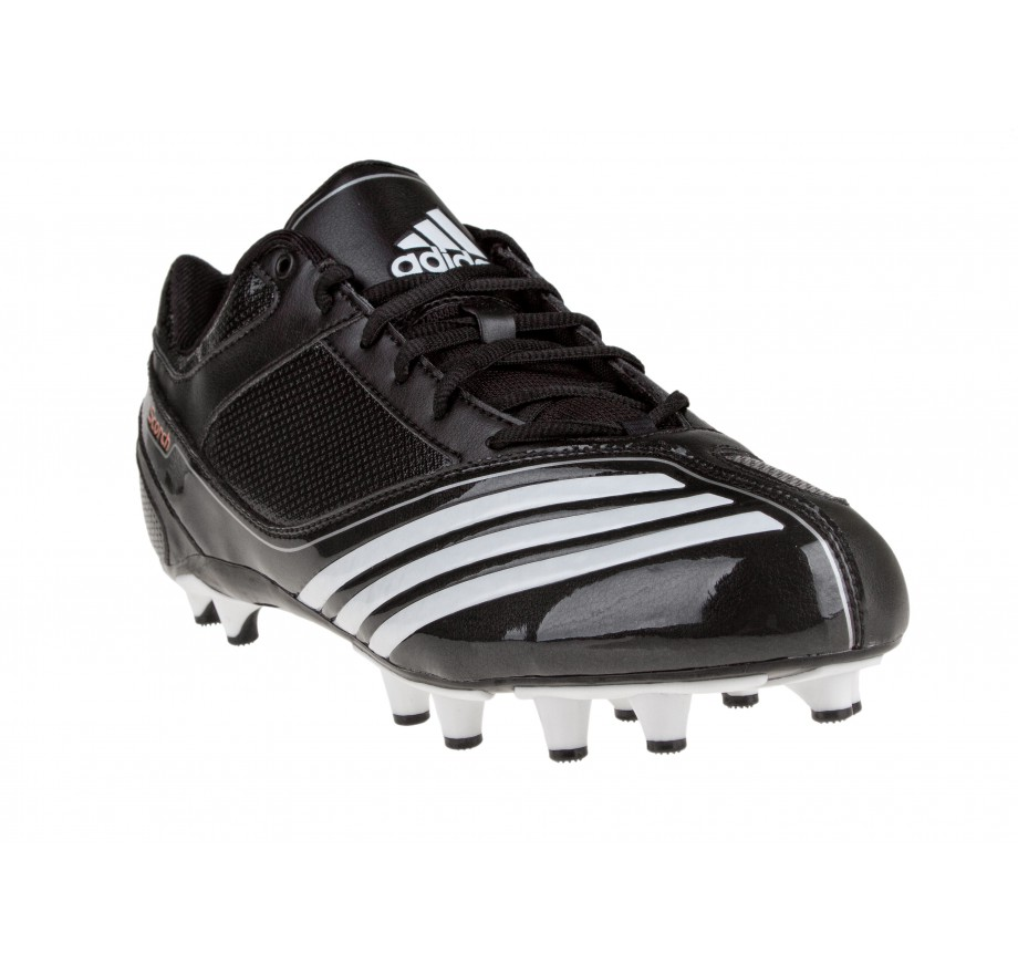 Football shoes Adidas Lightning Fly Low