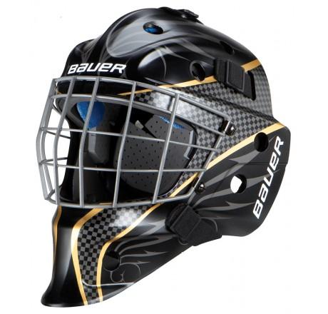 Bauer Nme 5 Designs Hockey Goalie Mask Sr Goalie Masks Hockey