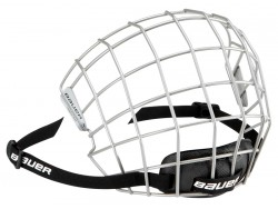 Bauer 2100 Face Mask