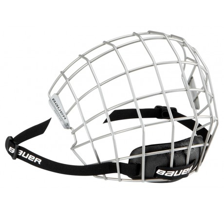 Bauer 2100 Face Mask